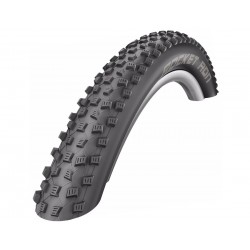 Schwalbe Rocket Ron Performance Addix TLR 29x2.25