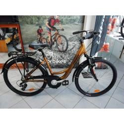 Bicicleta de passeio Deed Kelly