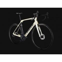 Bicicleta Lapierre Aircode DRS 6.0 tamanho S