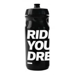 Bidon LOOK 650ml Ride Your Dream