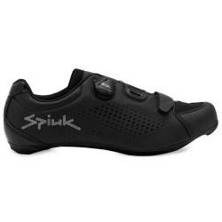 Sapato de Ciclismo Spiuk Caray
