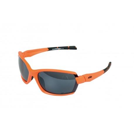 Óculos KTM Character