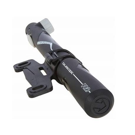Mini bomba Pro Telescópica