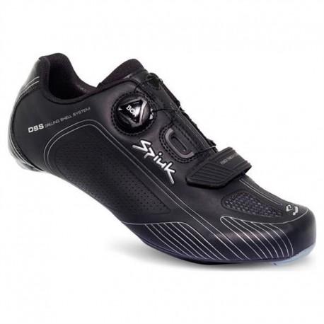Sapatos Spiuk Altube Carbono ciclismo