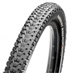Maxxis Ardente Race Tubless Maxx Speed  3c 120 TPI 29X2.2