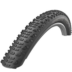 Schwalbe Racing Ralph Addix TL Ready 29*2.25