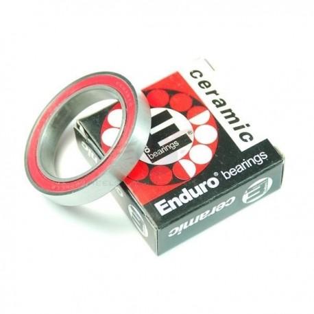 Rolamento Enduro Cerâmico 6806