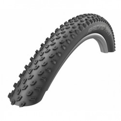Pneu Schwalbe Racing Ray TLR 29*2.25