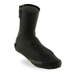 Capas de Sapatos Spiuk Profit Cold  & Rain