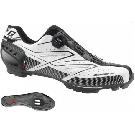 Sapatos MTB Gaerne Hurricane