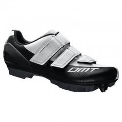 Sapato DMT :M6 Mtb