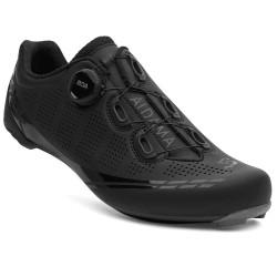 Sapatos ciclismo Spiuk Aldama Carbono