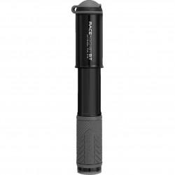 Mini bomba Topeak Racerocket 8bar/120 psi