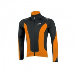 Camisola Force inverno FX68