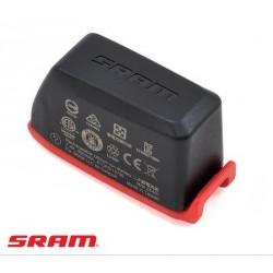 Bateria Sram Etap AXS