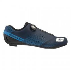 Sapatos de Ciclismo Gaerne Tornado