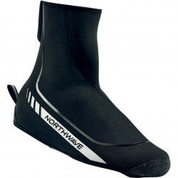 Capas Sapatos NorthWave Sonic
